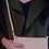 Thumbnail: Gutschein für ein Litte Bag