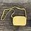 Thumbnail: New Pouch Lemon