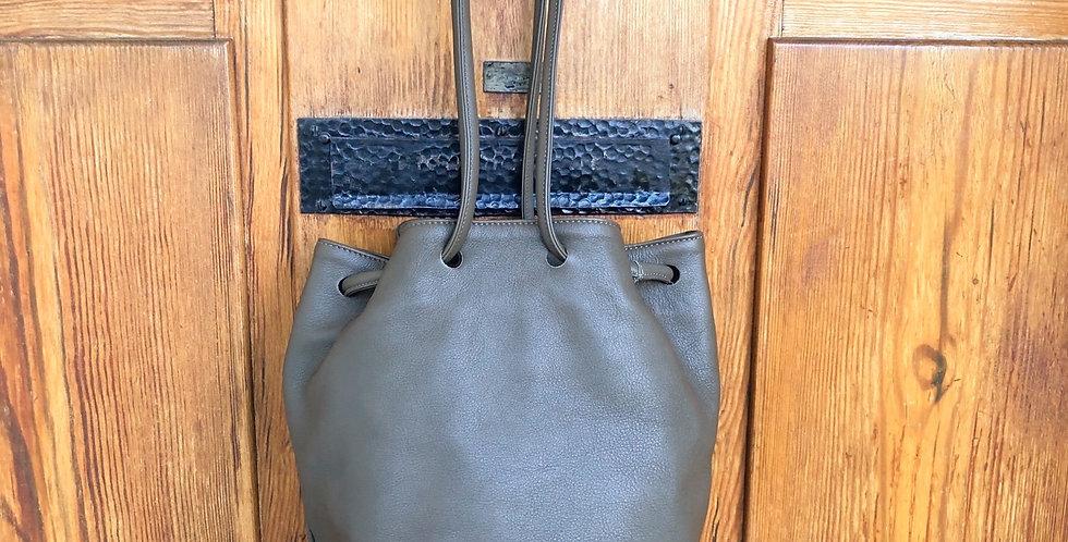 Romy Bag Olive