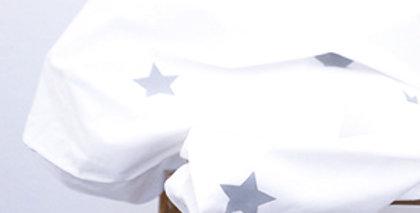 Duvetbezug Stars