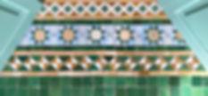 Maroc_Doors.jpg