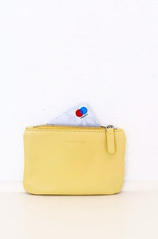 ASR_Small_Wallet_yellow_card_edited_edit