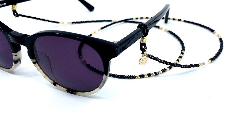 Brillenkette CAIRO