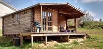 Cabin April 16._edited.jpg