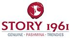 Story 1961 company logo