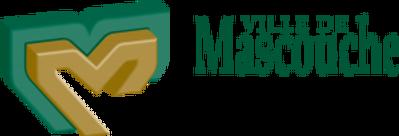 Logo-Ville-Masc-original-fond-transparen