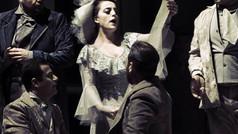 La Bohème - Ankara State Opera