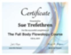 Certificate-Sue-Trefethren_edited.png