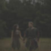 Todd & Sari North Carolina Viking Couples Photo Session