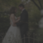Julia & Chad Vienna Virginia Meadowlark Gardens Wedding Photography