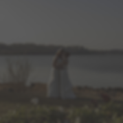 Ashley & Kendall Maryland Herrington on the Bay Wedding Photography
