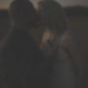 Callie & Nathan Maryland Camp Wedding Photography