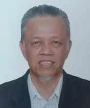 Rahman.png