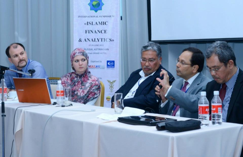 islamicfinanceseminar1.jpg
