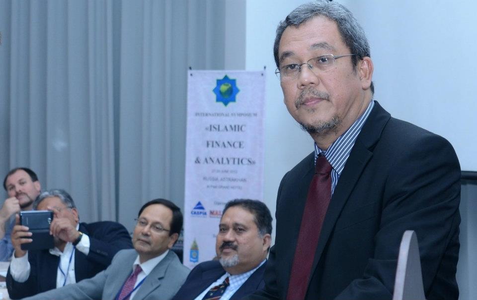 islamicfinanceseminar6.jpg