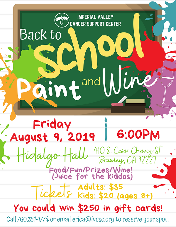 Back to School Paint & Wine.png