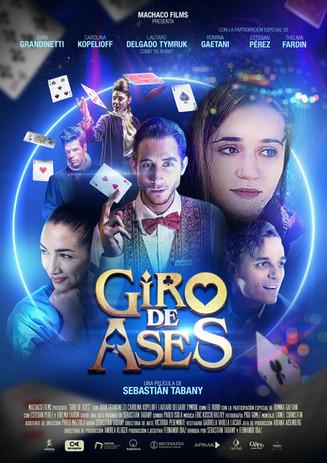 GIRO DE ASES