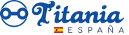 Logo Spain.png