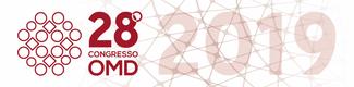 congresso-2019-logotipo-e1560942819820.p