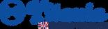 Logo UK.png