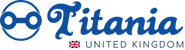 Logo UK.png