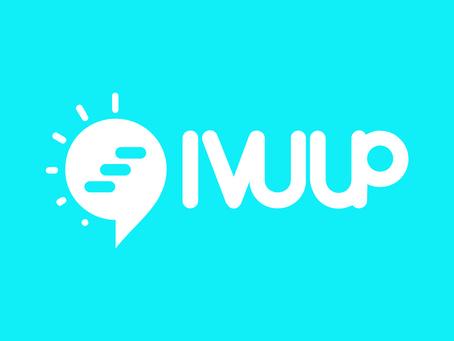 Uso do IVUUP para a organização de informações no âmbito da supervisão e gerenciamento ambiental