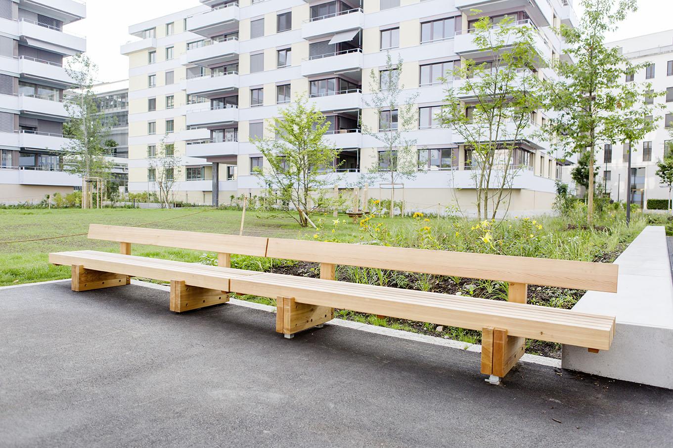 180704_Richard-Gartenbau_Wallisellen_Glattgarten_0013