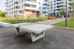 180704_Richard-Gartenbau_Wallisellen_Glattgarten_0011