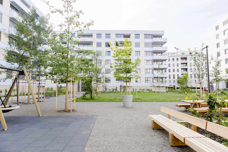 180704_Richard-Gartenbau_Wallisellen_Glattgarten_0015
