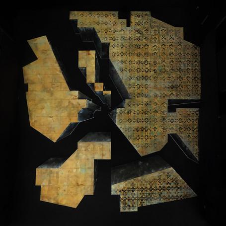 Perspective Floor Design