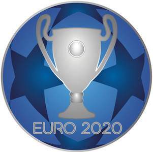 Euros Logo