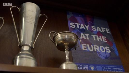 Euros Poster Still