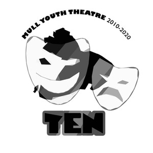 TEN Festival