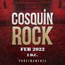 ¿¡Habrá Cosquín Rock 2022!?