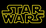 Felíz Dia de Star Wars!
