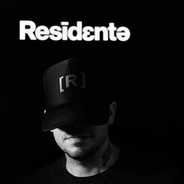 """""""Desencuentro"""", lo nuevo de Residente"""