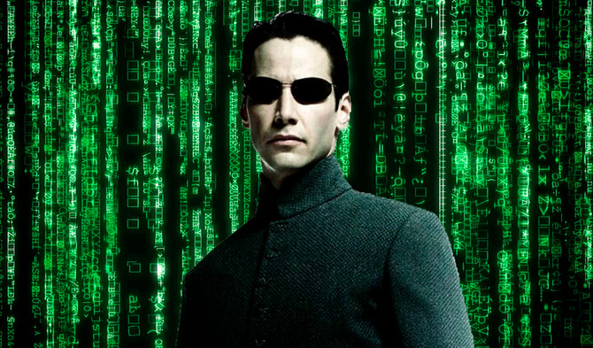 Matrix 4: Ya comenzaron las grabaciones