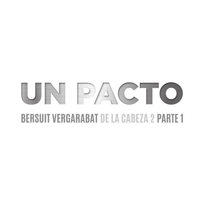 Bersuit Vergarabat relanza 'Un Pacto'