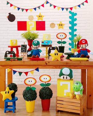 Mario Bross.jpg