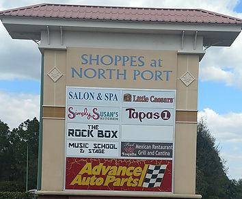 SS Plaza Sign.jpg