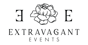 For Print_Final Logo_Black on Transparen