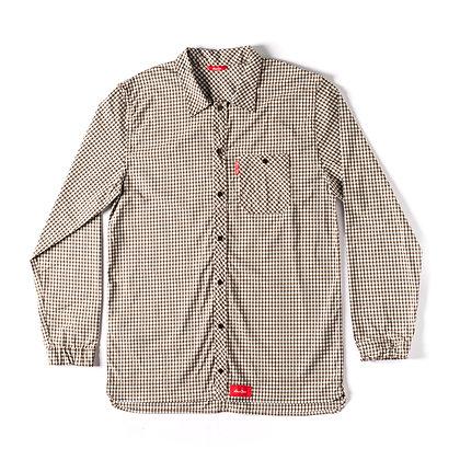Camisa A La Minuta