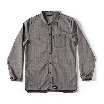 Camisa Alfaiate