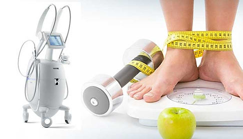 weight-loss-endermologie.jpg
