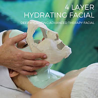 4LayerFacial-2.jpg