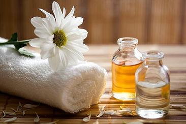 aroma.oil.massage.jpg