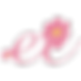 EndermoCosmos-logo-transparent-version.p
