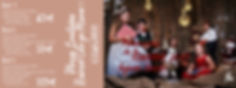 Navidades 2019 banner.jpg