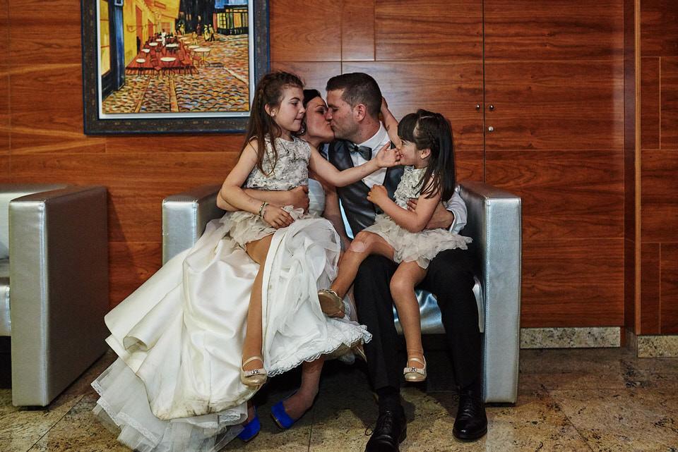 0901 - JOSE FERREIRO FOTOGRAFIA - FOTOGRAFO-BODAS-CANTABRIA-BODAS2018 - SARAY Y JOSE - LOS PASIEGOS -_JFF4232-1.JPG