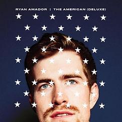 ryan american deluxe.jpg